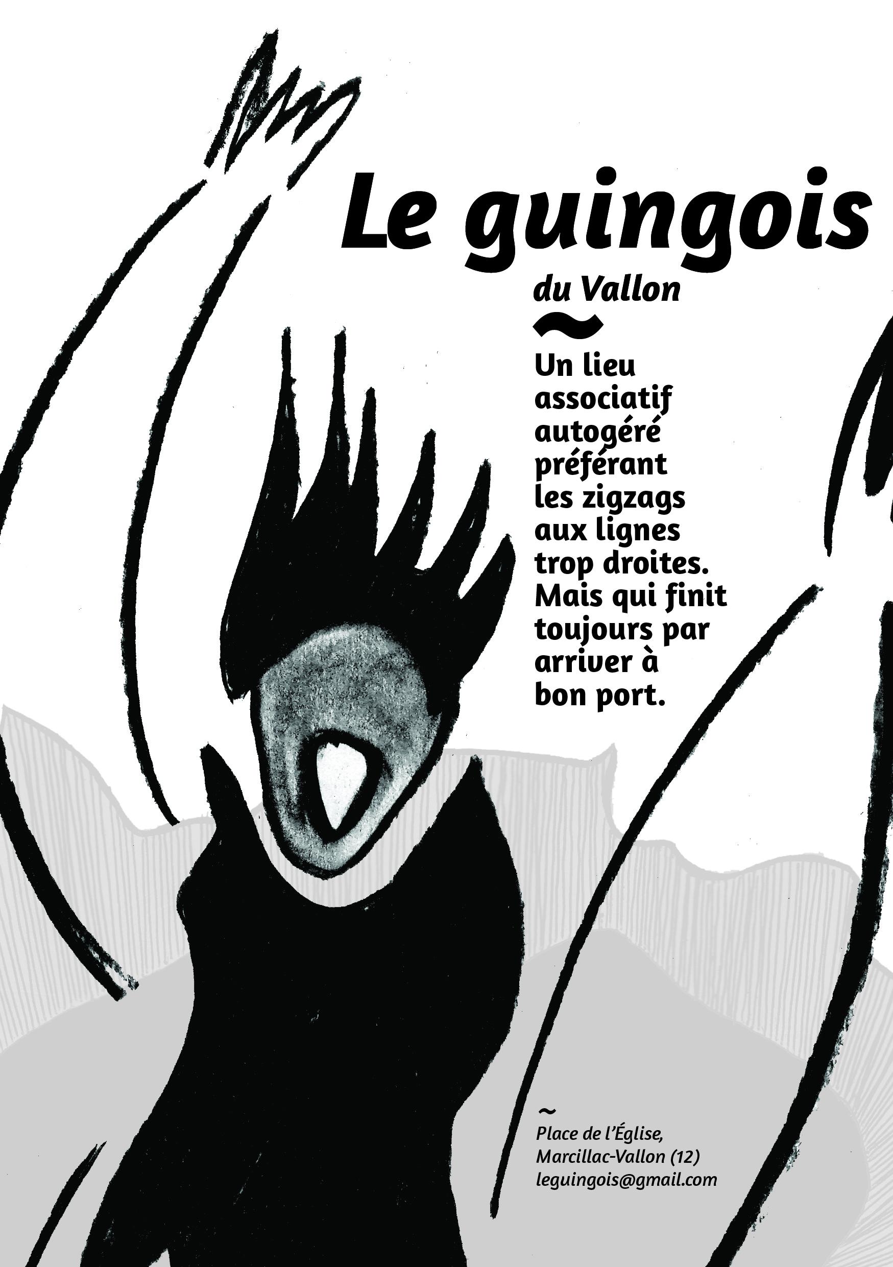 guigois1
