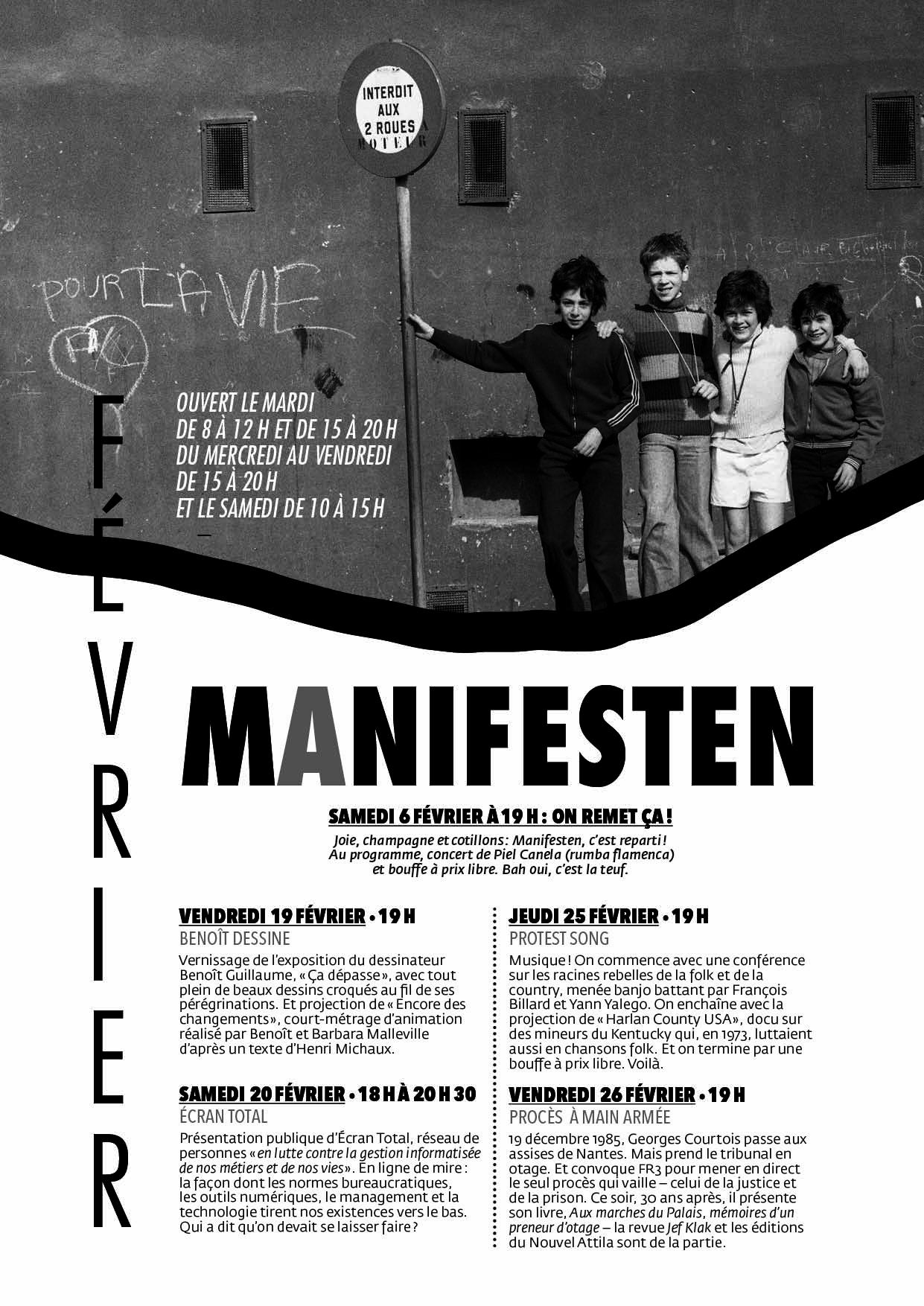 manifesten1